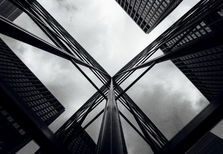 Abstract PPG building